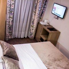 Отель Agenor Франция, Париж - отзывы, цены и фото номеров - забронировать отель Agenor онлайн комната для гостей фото 6