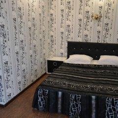 Гостиница Frantel Palace удобства в номере фото 2