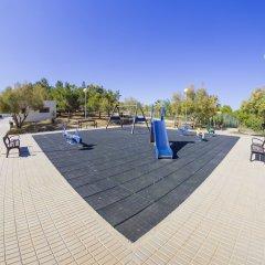Отель Torrevieja Experience Dream Hills фитнесс-зал