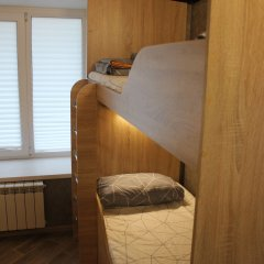 Гостиница Game Hostel в Казани отзывы, цены и фото номеров - забронировать гостиницу Game Hostel онлайн Казань сауна