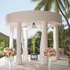 Отель Sunscape Dorado Pacifico - Todo Incluido фото 4