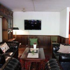 Отель Djingis Khan Швеция, Лунд - отзывы, цены и фото номеров - забронировать отель Djingis Khan онлайн интерьер отеля фото 2