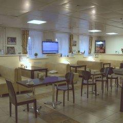 Мини-Отель Агиос на Курской питание фото 6