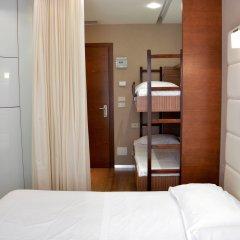 Отель AmbientHotels Panoramic комната для гостей фото 3