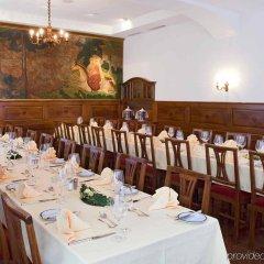 Отель Mercure Stoller Цюрих питание фото 2