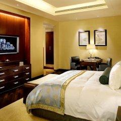 Отель The Ritz-Carlton, Shenzhen Китай, Шэньчжэнь - отзывы, цены и фото номеров - забронировать отель The Ritz-Carlton, Shenzhen онлайн удобства в номере