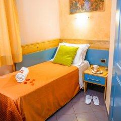 Отель Diana Италия, Помпеи - отзывы, цены и фото номеров - забронировать отель Diana онлайн детские мероприятия
