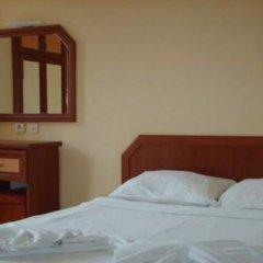 Sunrise Apart Турция, Мармарис - отзывы, цены и фото номеров - забронировать отель Sunrise Apart онлайн комната для гостей фото 2