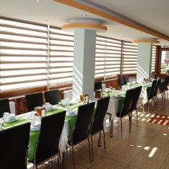 Hilaz Otel Турция, Чамлыхемшин - отзывы, цены и фото номеров - забронировать отель Hilaz Otel онлайн помещение для мероприятий