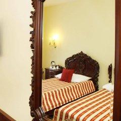 Бутик-отель King Charles Residence Прага комната для гостей фото 3