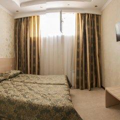 Бутик-отель Ахиллеон Парк комната для гостей фото 2