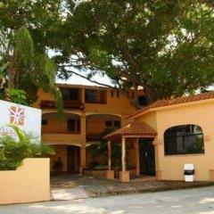Margaritas Hotel & Tennis Club фото 13