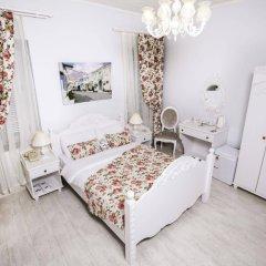 Отель Bay Sako Чешме комната для гостей фото 3