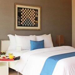 Отель Stara San Angel Inn комната для гостей фото 2