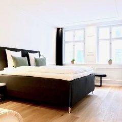 Отель The Nordic Collection VIII комната для гостей фото 5
