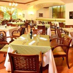 Отель Tegucigalpa Marriott Hotel Гондурас, Тегусигальпа - отзывы, цены и фото номеров - забронировать отель Tegucigalpa Marriott Hotel онлайн питание