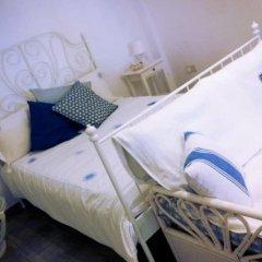 Отель The Dive Кипр, Ларнака - отзывы, цены и фото номеров - забронировать отель The Dive онлайн фото 3