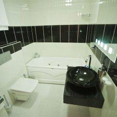 Отель Sarajevo Taksim ванная фото 2