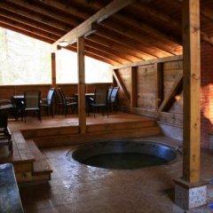 Гостиница Ozero Vita фото 7