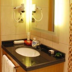 Cennet Park Hotel ванная фото 2