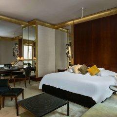 Отель Park Hyatt Paris Vendome комната для гостей фото 2