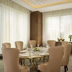 Гостиница The Ritz-Carlton, Astana Казахстан, Нур-Султан - 1 отзыв об отеле, цены и фото номеров - забронировать гостиницу The Ritz-Carlton, Astana онлайн помещение для мероприятий фото 2
