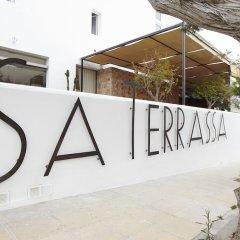 Отель Apartamentos Castavi Испания, Форментера - отзывы, цены и фото номеров - забронировать отель Apartamentos Castavi онлайн фото 8