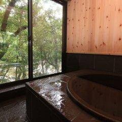 Отель Wa no Cottage Sen-no-ie Япония, Якусима - отзывы, цены и фото номеров - забронировать отель Wa no Cottage Sen-no-ie онлайн спа