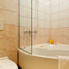 Hotel & Spa Saint George Поморие ванная фото 2