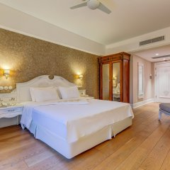 Antmare Hotel Чешме комната для гостей фото 2