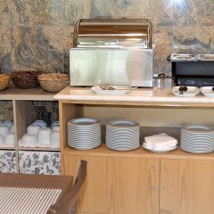Отель Santa Catarina Algarve Португалия, Портимао - отзывы, цены и фото номеров - забронировать отель Santa Catarina Algarve онлайн