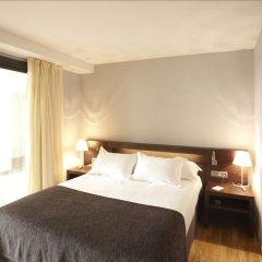 Hotel Concordia комната для гостей фото 3