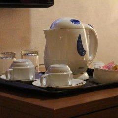 Al Fanar Palace Hotel and Suites удобства в номере