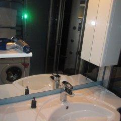 Гостевой Дом Акс ванная