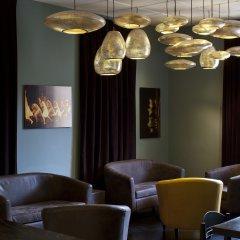 The Rothschild Hotel - Tel Avivs Finest Израиль, Тель-Авив - отзывы, цены и фото номеров - забронировать отель The Rothschild Hotel - Tel Avivs Finest онлайн гостиничный бар