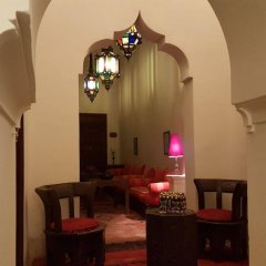 Отель Riad Jenaï Demeures du Maroc Марокко, Марракеш - отзывы, цены и фото номеров - забронировать отель Riad Jenaï Demeures du Maroc онлайн комната для гостей фото 3