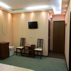 Гостиница Antey интерьер отеля