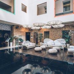Iberostar Grand Hotel Budapest бассейн фото 2