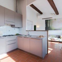 Отель Flospirit - Brunelleschi в номере