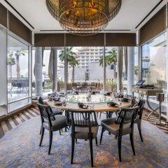 Отель Five Palm Jumeirah Dubai фото 3