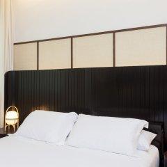 Отель H10 Madison Испания, Барселона - отзывы, цены и фото номеров - забронировать отель H10 Madison онлайн комната для гостей фото 4