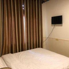 Отель Bich Khang House Далат комната для гостей фото 2