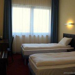 Отель Focus Gdańsk Польша, Гданьск - 11 отзывов об отеле, цены и фото номеров - забронировать отель Focus Gdańsk онлайн комната для гостей фото 4