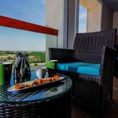 Отель Hili Rayhaan by Rotana ОАЭ, Эль-Айн - отзывы, цены и фото номеров - забронировать отель Hili Rayhaan by Rotana онлайн фото 7