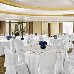 Отель Le Méridien St Julians Hotel and Spa Мальта, Баллута-бей - отзывы, цены и фото номеров - забронировать отель Le Méridien St Julians Hotel and Spa онлайн помещение для мероприятий