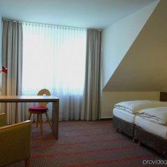 Отель Landhotel Martinshof фото 12