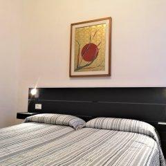 Отель Rossi Италия, Венеция - 1 отзыв об отеле, цены и фото номеров - забронировать отель Rossi онлайн сейф в номере