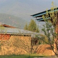 Rema Resort in Paro, Bhutan from 93$, photos, reviews - zenhotels.com photo 11