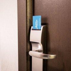 Гостиница Иркутск в Иркутске 4 отзыва об отеле, цены и фото номеров - забронировать гостиницу Иркутск онлайн удобства в номере