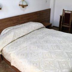 Отель Fanti Hotel Болгария, Видин - отзывы, цены и фото номеров - забронировать отель Fanti Hotel онлайн комната для гостей фото 3